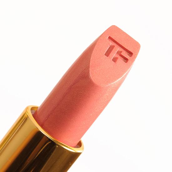 Tom Ford Beauty Skinny Dip Lip Color Sheer