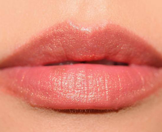 Tom Ford Skinny Dip Lip Color Sheer