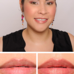Tom Ford Beauty Skinny Dip Lip Color Sheer
