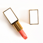 Tom Ford Beauty Sweet Spot (05) Lip Color Sheer
