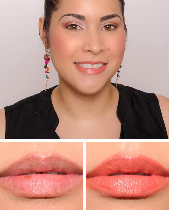 Tom Ford Sweet Spot Lip Color Sheer