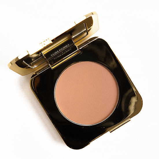 Tom Ford Terra Bronzing Powder