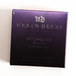 Urban Decay Afterglow 8-Hour Powder Blush