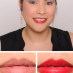 Urban Decay Assassin Revolution High-Color Lipgloss