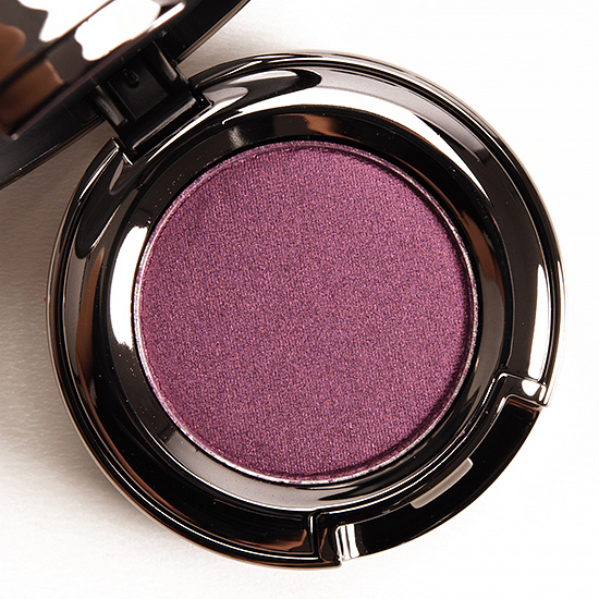 Urban Decay Backfire Eyeshadow