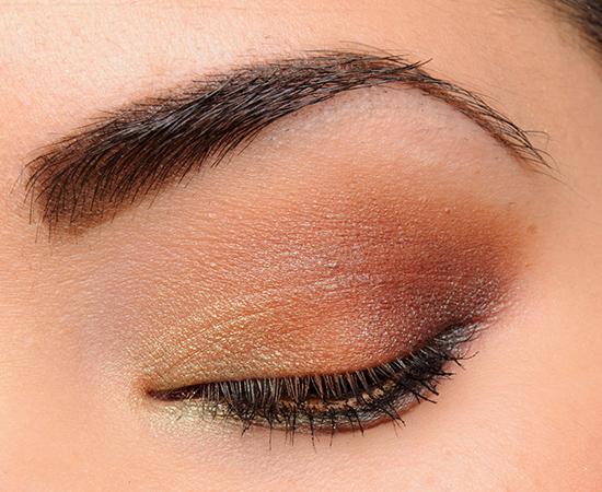 Urban Decay Beware Eyeshadow
