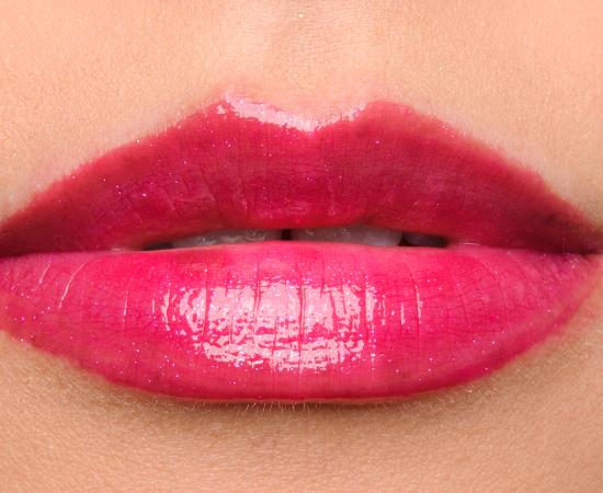Urban Decay Big Bang Revolution High-Color Lipgloss
