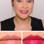 Urban Decay Big Bang Revolution High-Color Lipgloss