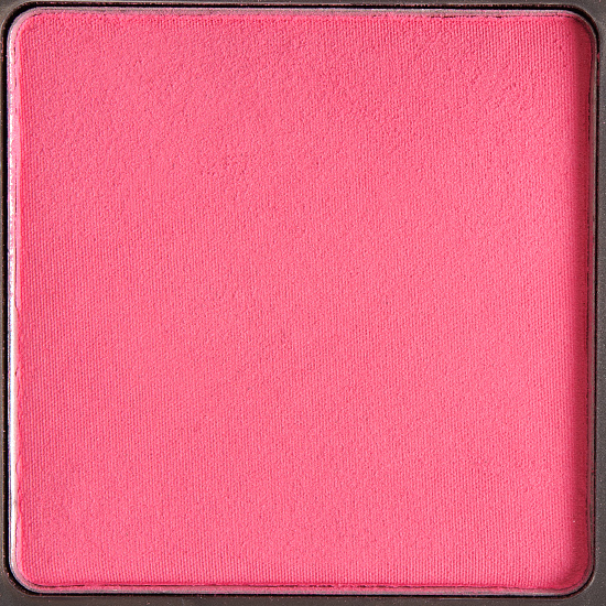 Urban Decay Crush Afterglow 8-Hour Blush