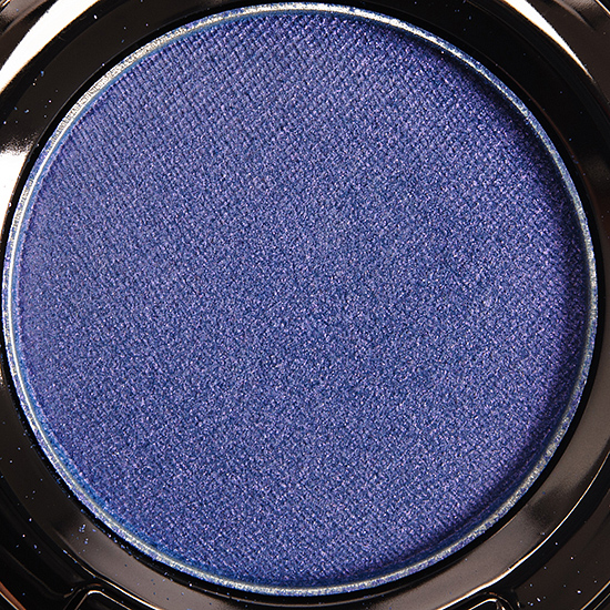 Urban Decay Dive Bar Eyeshadow