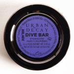 Urban Decay Dive Bar Eyeshadow