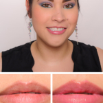 Urban Decay Failbait Revolution High-Color Lipgloss
