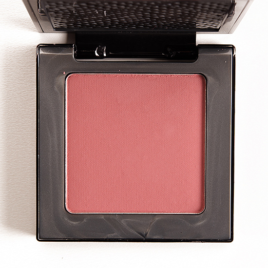 Urban Decay Fetish Afterglow 8-Hour Blush