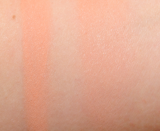 Urban Decay Indecent Afterglow 8-Hour Blush