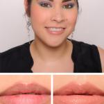 Urban Decay Kinky Revolution High-Color Lipgloss