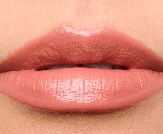 Urban Decay Liar Revolution High-Color Lipgloss