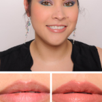 Urban Decay Liar Revolution High-Color Lipgloss