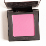 Urban Decay Obsessed Afterglow 8-Hour Powder Blush