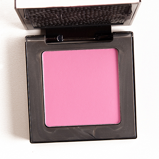 Urban Decay Obsessed Afterglow 8-Hour Blush