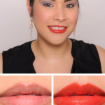 Urban Decay Punch Drunk Revolution High-Color Lipgloss