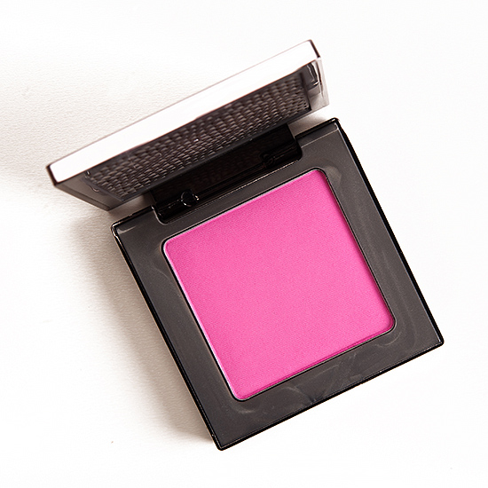 Urban Decay Quickie Afterglow 8-Hour Powder Blush