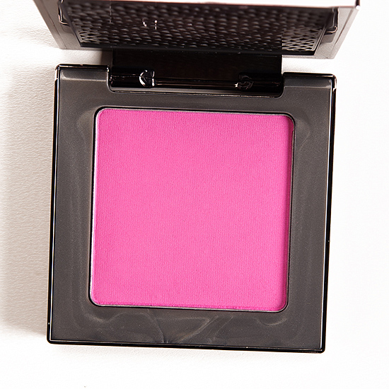 Urban Decay Quickie Afterglow 8-Hour Blush