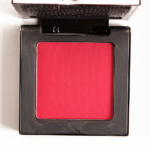 Urban Decay Quiver Afterglow 8-Hour Powder Blush