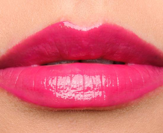 Urban Decay Quiver Revolution High-Color Lipgloss