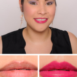 Urban Decay Quiver Revolution High-Color Lipgloss