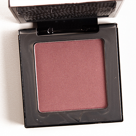 Urban Decay Rapture Afterglow 8-Hour Blush