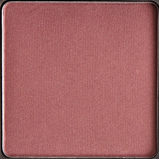Urban Decay Rapture Afterglow 8-Hour Blush Review, Photos, Swatches