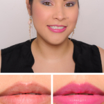 Urban Decay Savage Revolution High-Color Lipgloss
