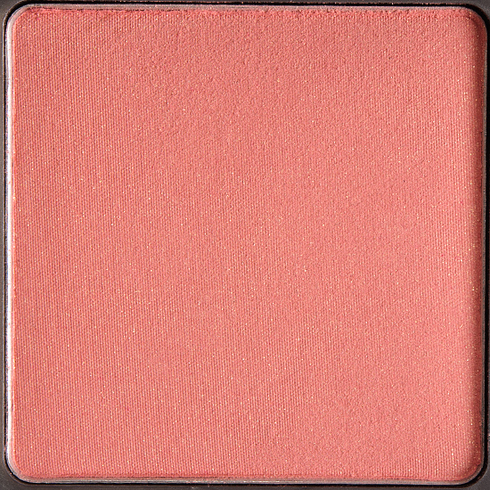 Urban Decay Score Afterglow 8-Hour Blush