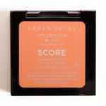 Urban Decay Score Afterglow 8-Hour Powder Blush