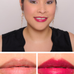Urban Decay Vice Revolution High-Color Lipgloss