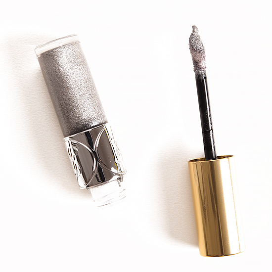 YSL Grey Splash (01) Full Metal Shadow