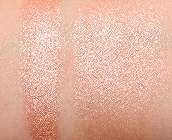 YSL Pink Cascade (06) Full Metal Shadow