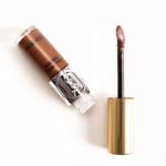 YSL Aquatic Copper (07) Full Metal Shadow
