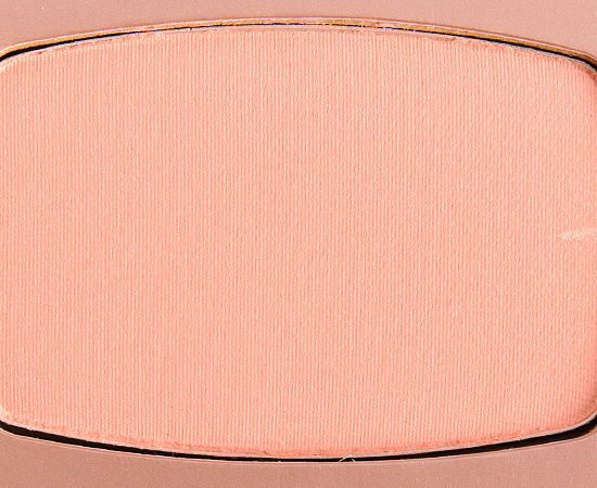 bareMinerals The Summer Fling Blush
