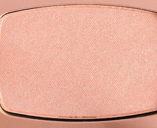 bareMinerals The Five Star Treatment READY Luminizer Review & Swatches