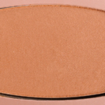 bareMinerals The High Dive READY Bronzer