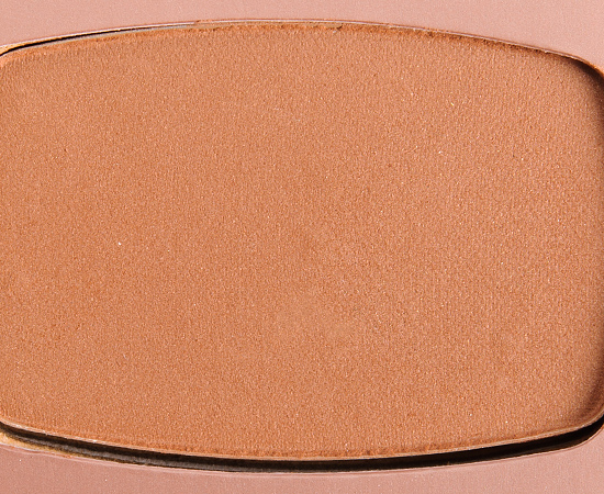 bareMinerals The High Dive Bronzer