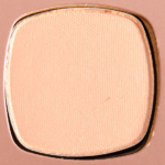 bareMinerals Empress READY Eyeshadow