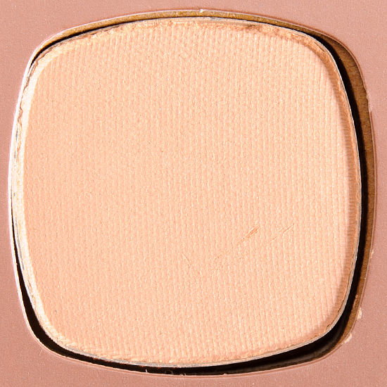 bareMinerals Empress Eyeshadow