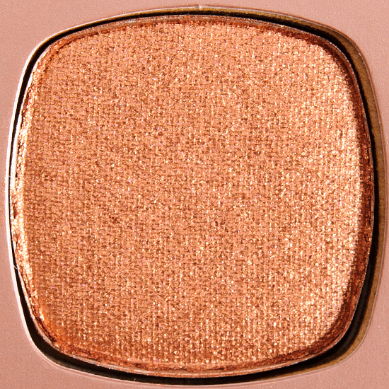 bareMinerals Bragging Rights Eyeshadow