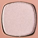bareMinerals Shiver READY Eyeshadow