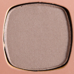 Favorite Bareminerals Shades - Product Image