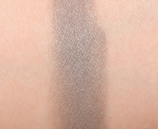 bareMinerals Priceless Eyeshadow