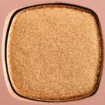 bareMinerals Hoopla READY Eyeshadow