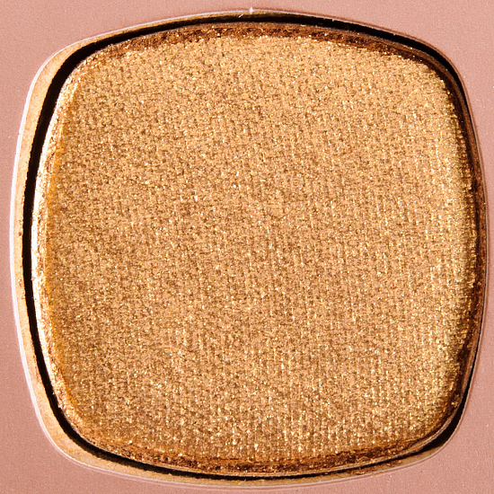 bareMinerals Hoopla Eyeshadow